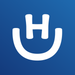Hurb: Hotels & Resorts for your Vacation 5.4.2 MOD APK