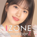 IZ*ONE remember Z 2.4.2  MOD APK
