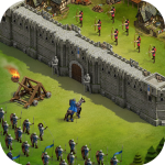 Imperia Online – Medieval empire war strategy MMO 8.0.19 MOD APK
