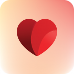 Indonesia Social – Dating Chat 5.8.1 MOD APK