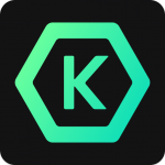 KEAKR – #1 Rap Studio & Instrumental Beats Catalog 2.14.3 MOD APK