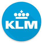 KLM – Book flights and manage your trip 11.4.0 MOD APK