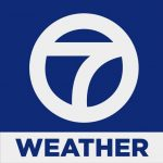 KLTV First Alert Weather 5.0.1100 MOD APK