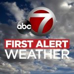 KSWO First Alert 7 Weather 5.0.1100 MOD APK