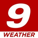 KTRE 9 First Alert Weather 5.0.1100 MOD APK
