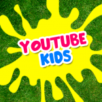 KidsTube – Youtube For Kids And Safe Cartoon Video 2.5 MOD APK
