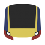 Komuter – KTM Timetable  17 August 2020 fix MOD APK