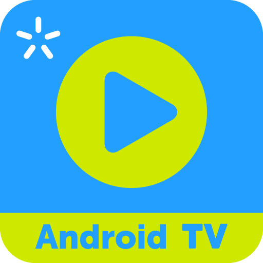 Kyivstar TV for Android TV 1.2.2 MOD APK