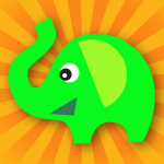 Language and Cognitive Therapy for Children (MITA) 7.4.2 MOD APK