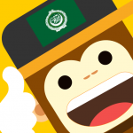 Learn Arabic Language with Master Ling 3.1.4 MOD APK