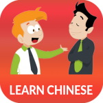 Learn Chinese daily – Awabe 1.3.6 MOD APK