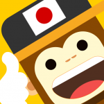 Learn Japanese Language with Master Ling 3.1.4 MOD APK