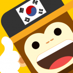 Learn Korean Language with Master Ling 3.1.4 MOD APK