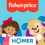 Learn & Play by Fisher-Price: ABCs, Colors, Shapes 4.1.0 MOD APK