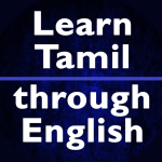 Learn Tamil through English 1.17 MOD APK