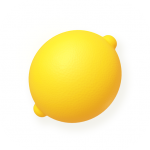 Lemon – Dating & Make New Friends by Swipe & Chat 3.0.0 MOD APK