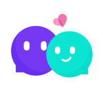 LiveChat – free online video chat 1.0.2 MOD APK