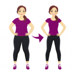 Lose Belly Fat in 30 Days – Flat Stomach Challenge 1.0.04 MOD APK