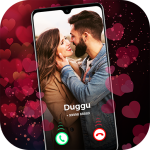 Love Video Ringtone For Incoming Call: My Ringtone 1.0.4 MOD APK