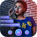 Lyrical Photo Video Maker with Music 1.0.7 MOD APK