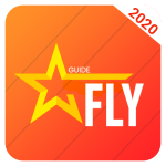 Magic FLY : Video maker and status maker guide 1.3 MOD APK