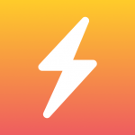 Meal Hero – Meal plan calendar & grocery delivery 1.38.0 MOD APK