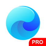 Mi Browser Pro – Video Download, Free, Fast&Secure 12.5.2 -gn MOD APK