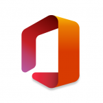 Microsoft Office: Word, Excel, PowerPoint & More 16.0.13127.20166 MOD APK
