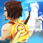 Mighty Quest For Epic Loot – Action RPG  7.0.0 MOD APK