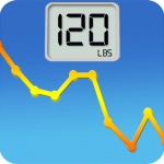 Monitor Your Weight 5.0.12 MOD APK