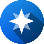 Monument Browser: Ad Blocker, Privacy Focused 1.0.316 MOD APK