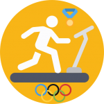 Music for Workout Fitness Sport & Gym 5.9 MOD APK