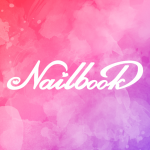 Nailbook – nail designs/artists/salons in Japan 4.0.7 MOD APK