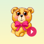 New Stickers for WA and WAStickerApps 2020 Love 2.3.1 MOD APK
