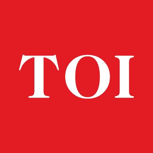 News by The Times of India Newspaper – Latest News 6.3.5.2 MOD APK