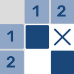 Nonogram Logic picture puzzle games  0.9.88 MOD APK