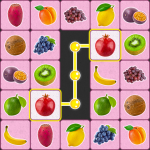 Onet Connect & Match Puzzle  43.01 MOD APK