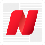 Opera News: Breaking, Local 7.6.2254.150878 MOD APK