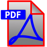 PDF Viewer for Android 1.3.0 MOD APK