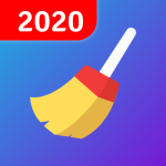 Phone Cleaner- Cache Clean, Android Booster Master 1.9.7.13 MOD APK