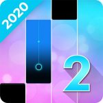 Piano Games – Free Music Piano Challenge 2020 8.0.0 MOD APK