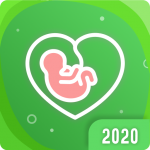 Pregnancy App – Baby countdown timer to due date 2.0.6 MOD APK