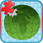 Puzzles for adults for free 1.0.0 MOD APK