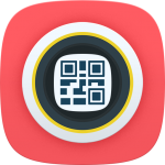 QR Code Reader – Scan, Create, View and Edit 4.13 MOD APK