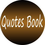 Quotes Collection 6.7.8 MOD APK