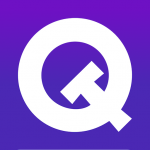 Qutie – LGBT Dating and Social Networking 1.1.1.118 MOD APK