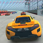 REAL Fast Car Racing: Race Cars in Street Traffic 1.3 MOD APK