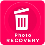 Recover Deleted Photos, Deleted Photo Recovery 1.45 MOD APK