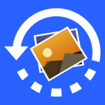 Recover Deleted Pictures – Restore Deleted Photos 4.0.2 MOD APK
