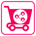 ResellMe: Join Thousands of Shopping Groups! 22.3 MOD APK